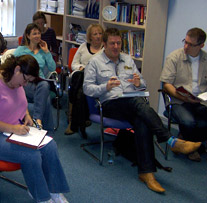 NLP introduction