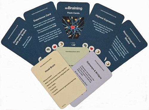Grant Soosalu mbraining cards