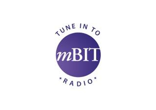 mBIT Radio