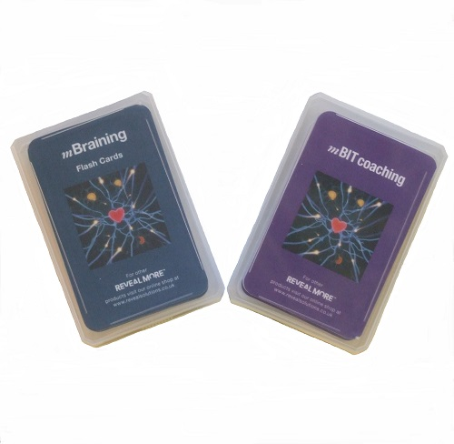 mBraining twin pack