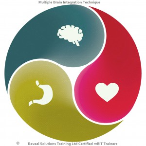 mBraining_Reveal Solutions logo