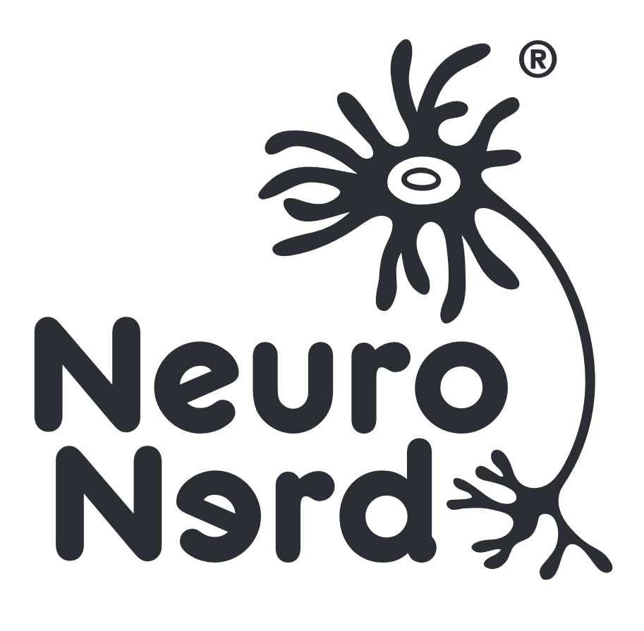 Fashion NeuroNerd T-shirts
